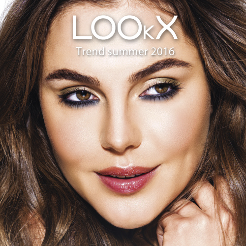 Lookx make up 2016 Zwolle stadshagen 3
